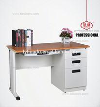 Classic steel office furniture metal legs