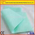 Ccm2012-036 paño de cocina del hogar utensilios de china