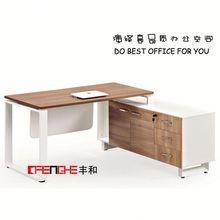 elegant office table desk