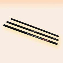 carbon fiber golf shaft/alpenstock/ boat paddle