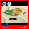 Pesca Topwater Fishing Bait Frog