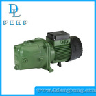 High Pressure Water Jet Pump for South America Market