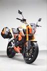 Racing motorcycle new desgin cheaper motorcycle