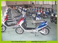 5000 watts electric motor scooter 1500watt electric motor scooter