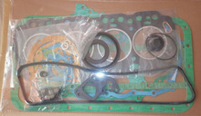 TOYOTA Full Gasket Kit 04111-20031-71 For 2J
