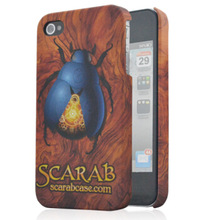 for iPhone 5s Case, Most Popular Mobile Phone PC/Silicone Case