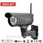 Night vision 20m ip camera outdoor ptz ir