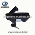 flight case hardware/accessories - Medium Butterfly latch