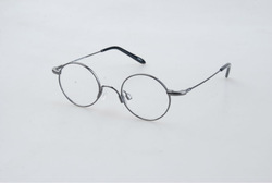 [Stock Available] 2014 Latest Memory Material Optical Frame