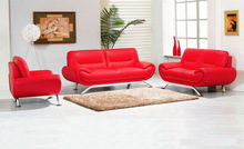 Light color Singapore living room design classic italian sofa indian sofa furniture 9078