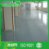 Wanlei hot sell concrete floor paint