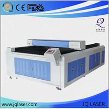 2014 new design advertising Sign laser machine Manufacturer for furniture