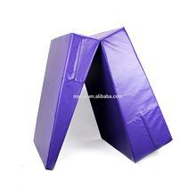 Brand NEW! Thick Folding Aerobics / Gymnastics Exercise Workout Flooring Gym Mat