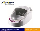 Hot sale and High quality dental dental handpiece cleaning lubricate system AC-B17 with CE approval