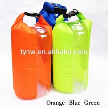 ocean pack dry bag high quality