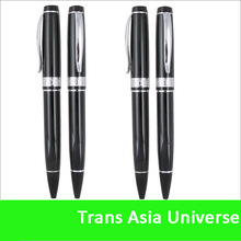 Top quality blank pen for print