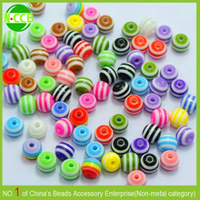 2014 summer alibaba bead pony beads