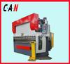 Bending Brake Press Machine/ Bending Machine for Aluminium