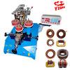 toroidal winding machine for ct machine for winding transformer