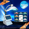 Led acne treatment device phototherapy equipment for home use