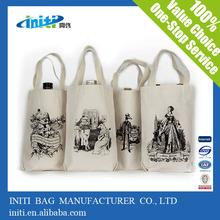 Canvas Tote Bag/2014 Cheapest High Quality Alibaba China Natural Canvas Tote Bag