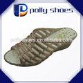 дешевые знаменитый логотип платформа ёенской сандалии из пвх