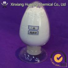 Low Density China Price Quality White Powder Food Grade Metaphosphoric Acid Trisodium Salt Used For Meat