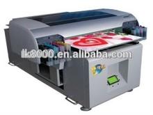 çok fonksiyonlu dijital id/usb/plastik kart baskı makinesi, doğrudan baskı kartları, dijital yazıcı