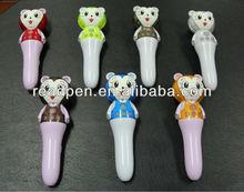 Children's Talking Pen Custom Toy Manufacturer Spanish Educational Toys