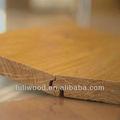 pisos de madera con los mejores precios de fabricante profesional
