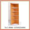 Mdf Bookcase with veneer