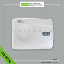 heating element for hand dryer jet automatic sensor hand dryer