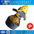 新製品水の海アクアスクーター中国の製造業者