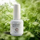 Kiss gel nail polish gel /cheap gel nail polish /gel polish for nails NO.1328