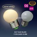 tempo ha portato ad alta promozione e27 lampadine a led lampada che fa macchina prezzo di lampadine led come in egitto