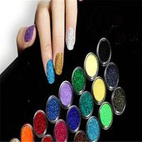 rainbow glitter nail art polish art glitter bottles brands