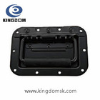 handle bags accessories luggage handle plastic handle air box parts