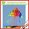 Logo Printed Customized kitesurfing kites