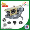 china manufacturer tricycle parts reverse transmission gear engine reverse gear