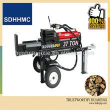 Kullanılan gaz günlük splitter 42 ton traktör, ce sertifikalı