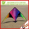 Top Quantity Logo Printed Flying Kite