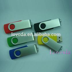 Wholesale 1tb Usb Flash Drive, Usb Flash Memory 1tb Form China/usb 4.0 flash drive/512gb usb flash drive LFN-011