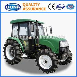diecast model tractors