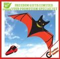 alta quantidade de impressão personalizado kite surf
