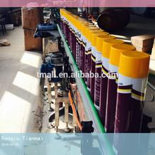 Promotion,msds polyurethane foam pu foam sealant polyurethane foam
