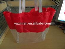 hot sale fashion mesh shopping bag, jute bag,Net bag wholesale