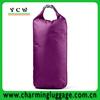super large pvc dry bag 100% waterproof