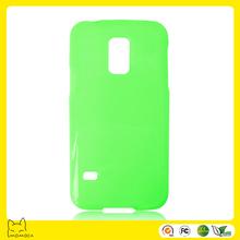 transparent tpu case for samsung s5 mini