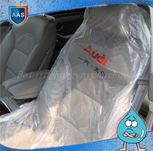 Quite paid off car seat cover leather for toyota axio