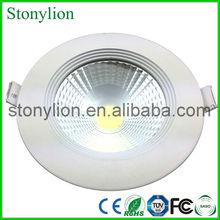 6W 8W 12W 16W 20W 24W Panel LED Downlights China